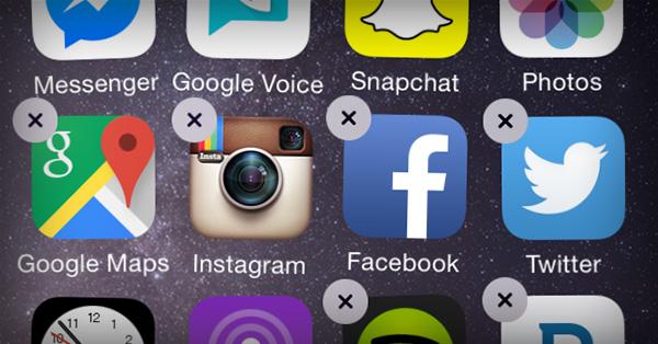 delete-mobile-facebook-app-ls