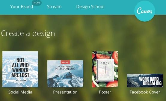canva_designs