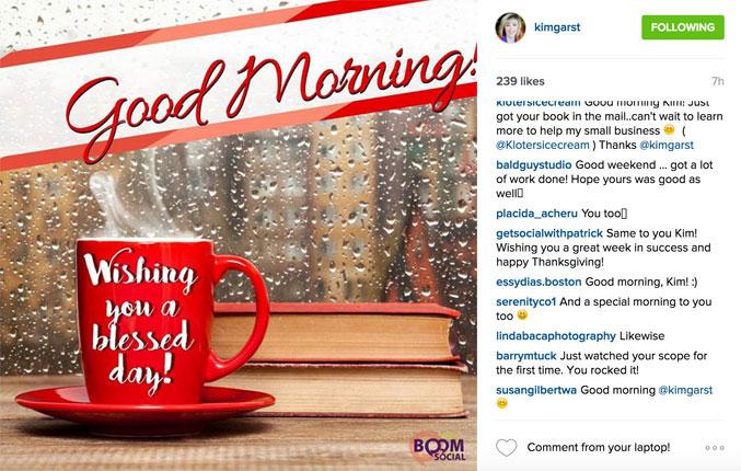 cool-instagram-tricks-kim-garst-21