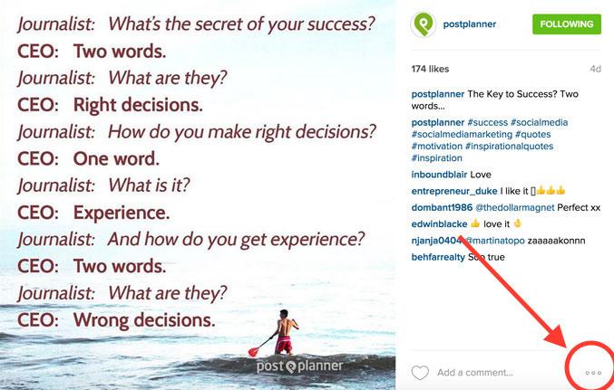 cool-instagram-tricks-post-planner