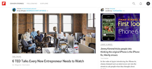 discover-content-to-post-flipboard