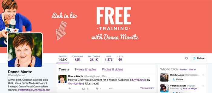 donna-moritz-twitter-profile
