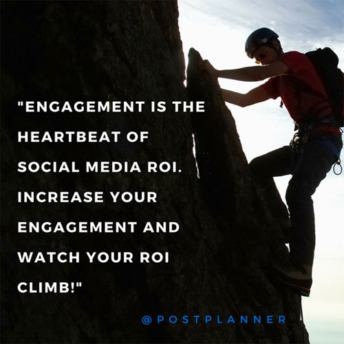 engagement-roi-for-social-media