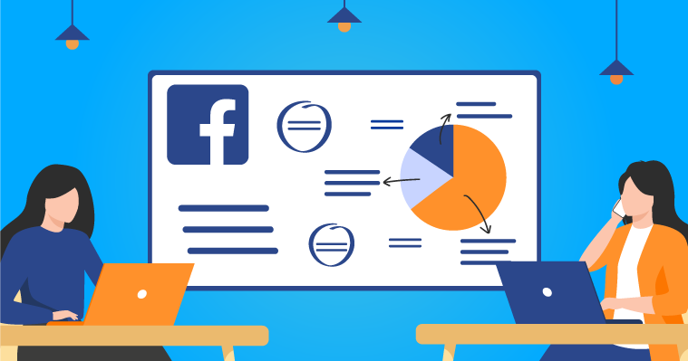 10 Facebook Networking Tips to Grow Your Network (and Business)