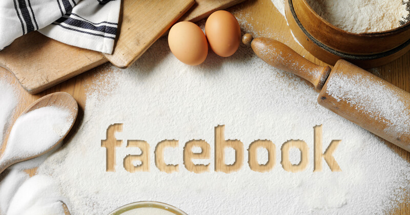 facebook-page-essential-ingredients
