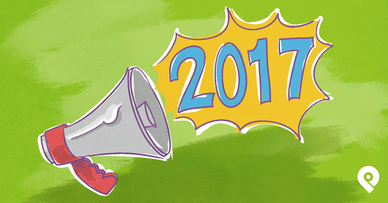 How to Get Better Facebook Marketing Results in 2017[Case Study + Strategy]