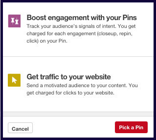 get-leads-on-social-media-pinterest-4