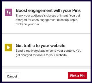 get-leads-on-social-media-pinterest-4