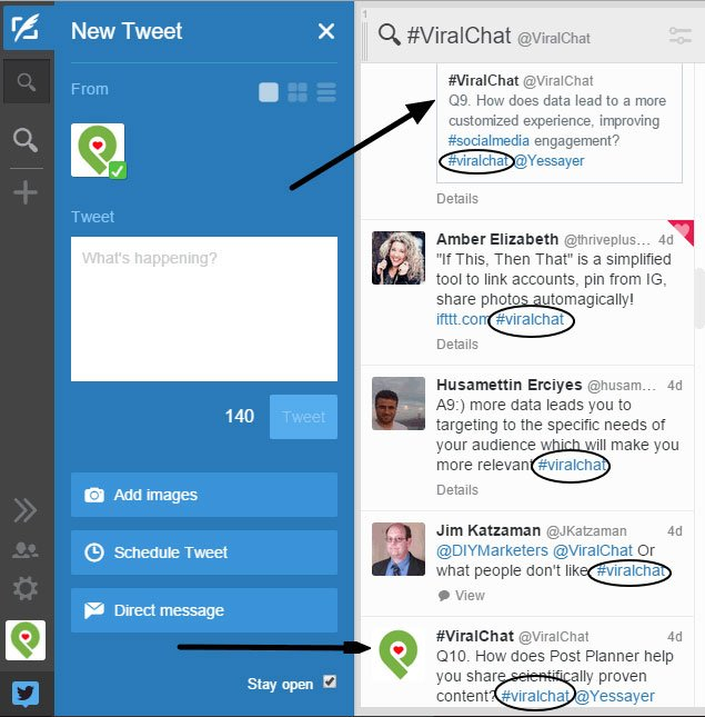 get-more-twitter-followers-with-twitter-chats-1