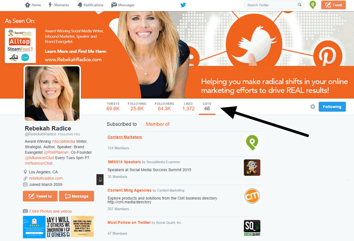 get-more-twitter-followers-with-twitter-lists