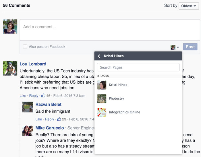 get-seen-more-on-facebook-by-commenting