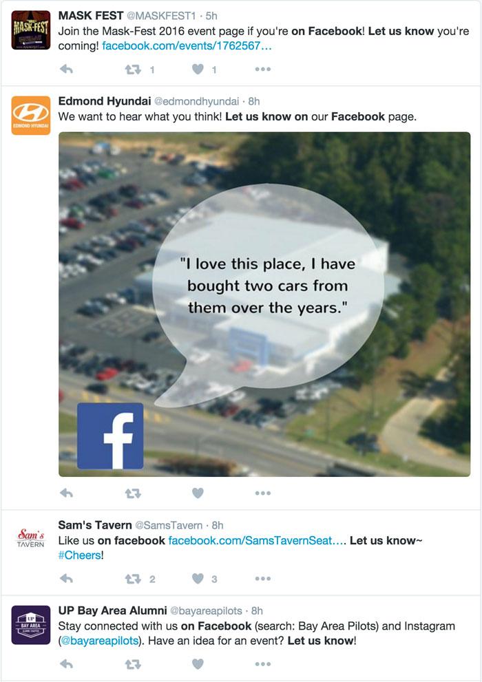 get-seen-more-on-facebook-cross-promote