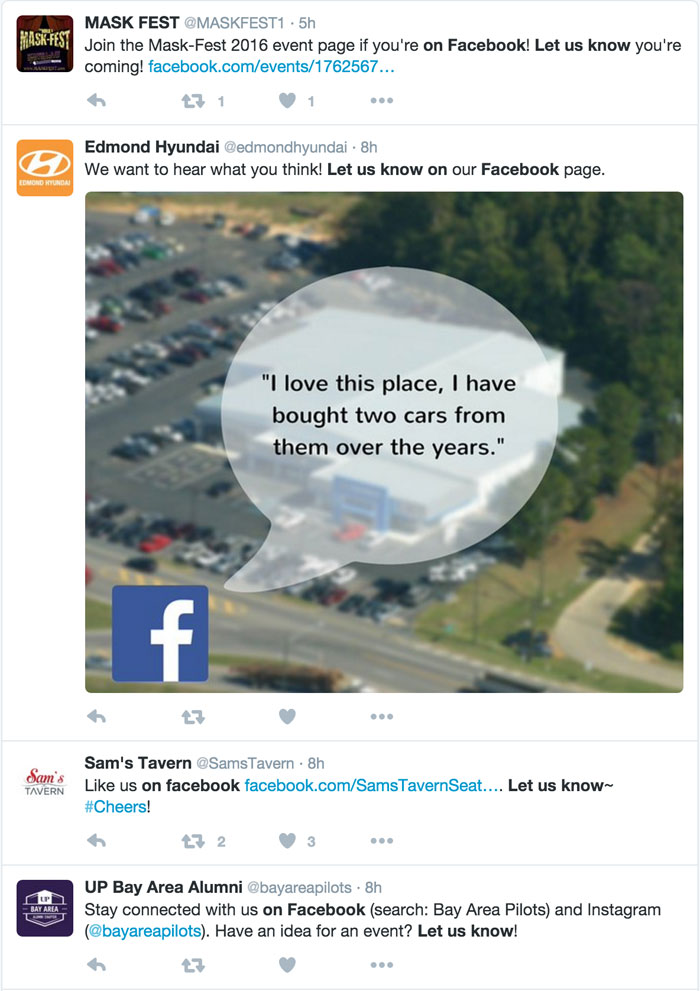 get-seen-more-on-facebook-cross-promote