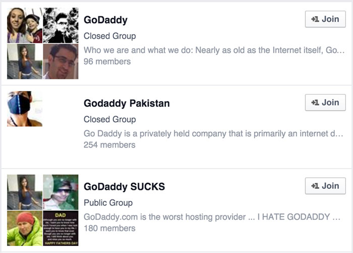 get-seen-more-on-facebook-groups