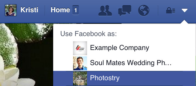 get-seen-more-on-facebook-mentions