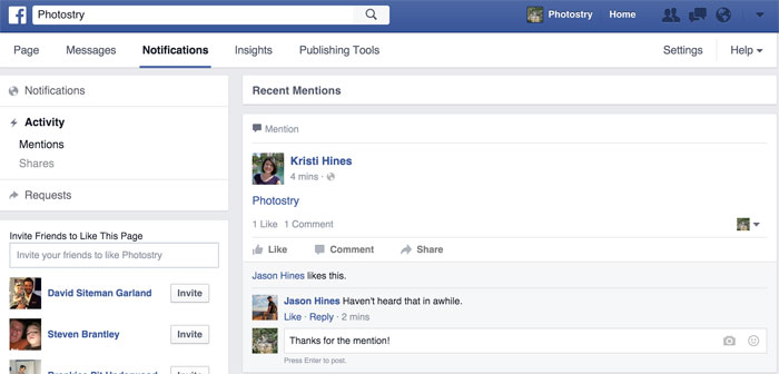 get-seen-more-on-facebook-page-mentions-2-1
