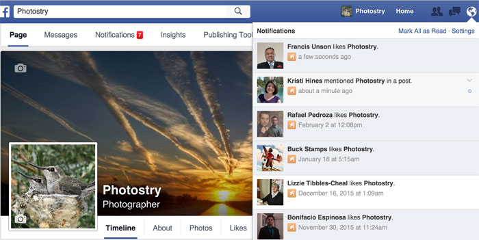 get-seen-more-on-facebook-page-mentions-2