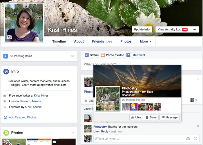 get-seen-more-on-facebook-page-mentions-3