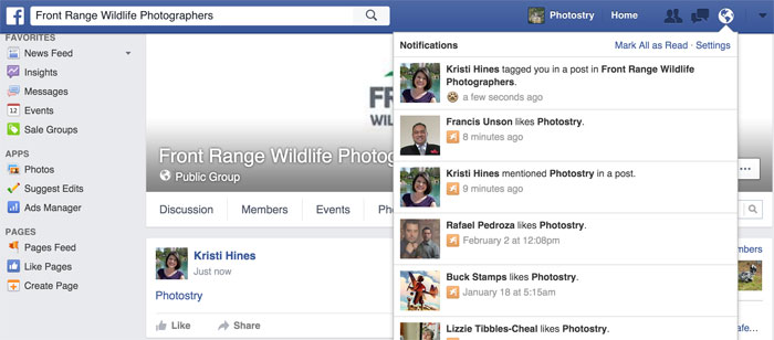 get-seen-more-on-facebook-page-mentions-4