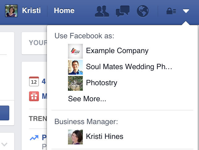 get-seen-more-on-facebook-pages
