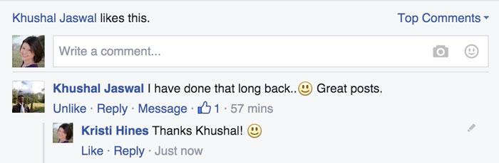 get-seen-more-on-facebook-replies