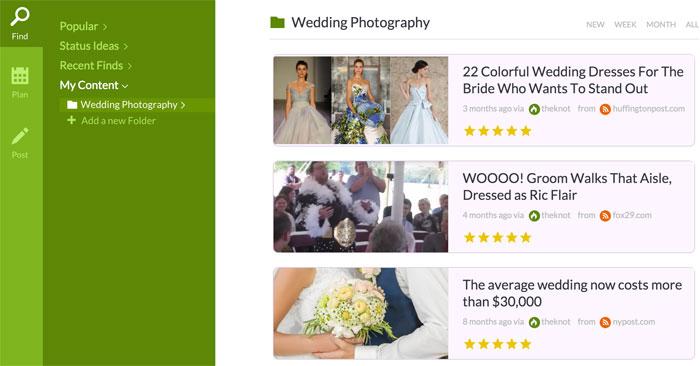 get-seen-more-on-facebook-wedding-photography