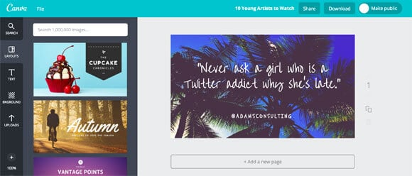 good-tweets-canva-quote