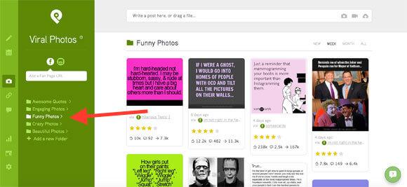 good-tweets-funny-photos-post-planner