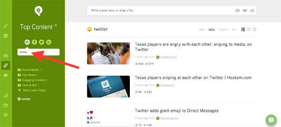 good-tweets-twitter-content-post-planner