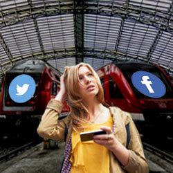 Grow-Followers-Wrong-Social-Platform