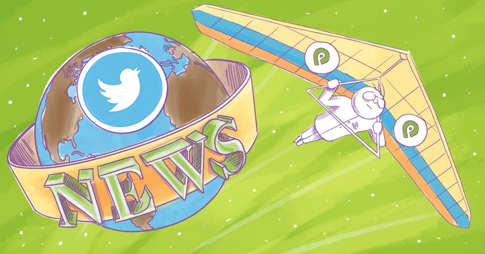 Get Ready For More Live Video: Twitter Launches Periscope Producer API