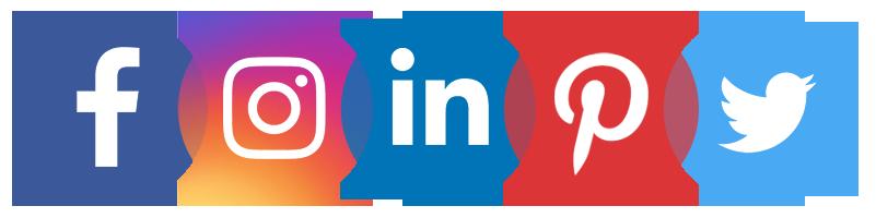 social-networks_fb-inst-li-pi-tw