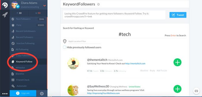 how-to-be-successful-on-twitter-crowdfire