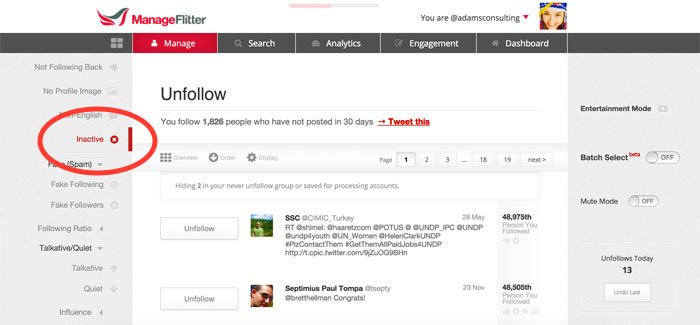 how-to-be-successful-on-twitter-manageflitter