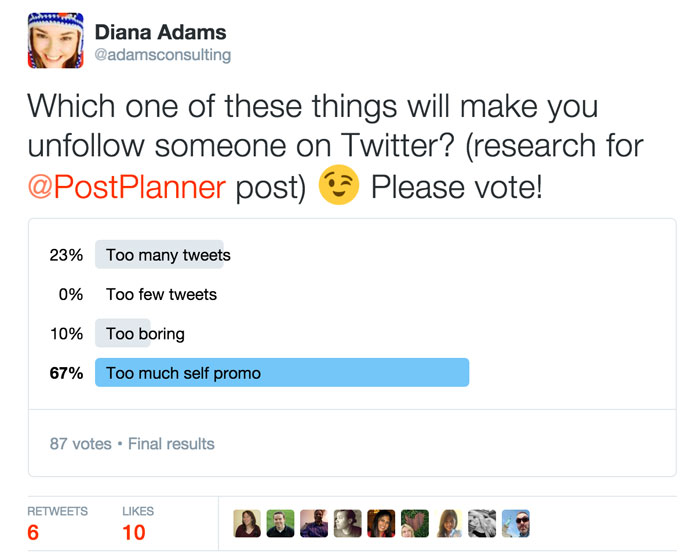 how-to-be-successful-on-twitter-poll