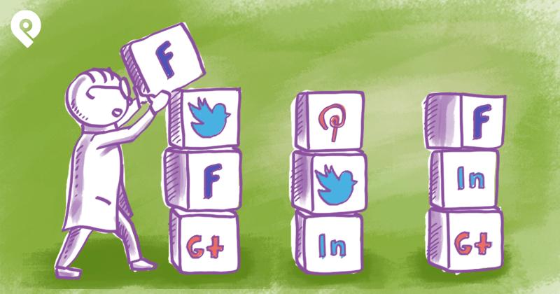 how-to-create-a-social-media-plan