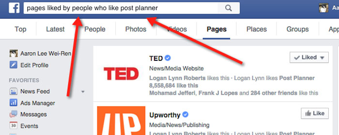 how-to-find-great-facebook-content-6