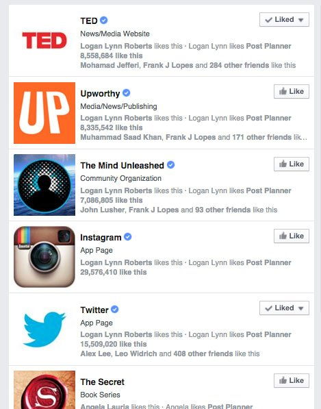 how-to-find-great-facebook-content-7