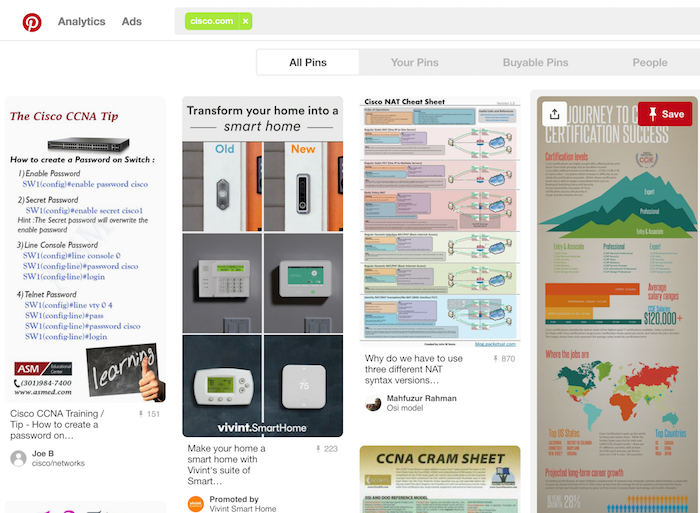 how-to-generate-organic-pinterest-traffic-3.png
