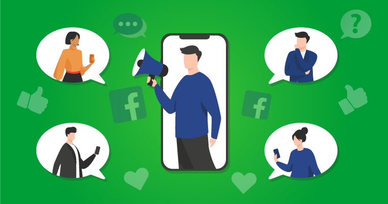 How to Increase Engagement on Facebook: 15 Strategies that WORK!