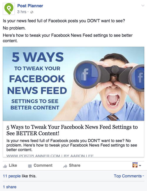 how-to-plan-your-social-media-posts-6