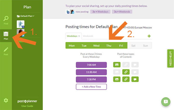 how-to-schedule-social-media-posts-2