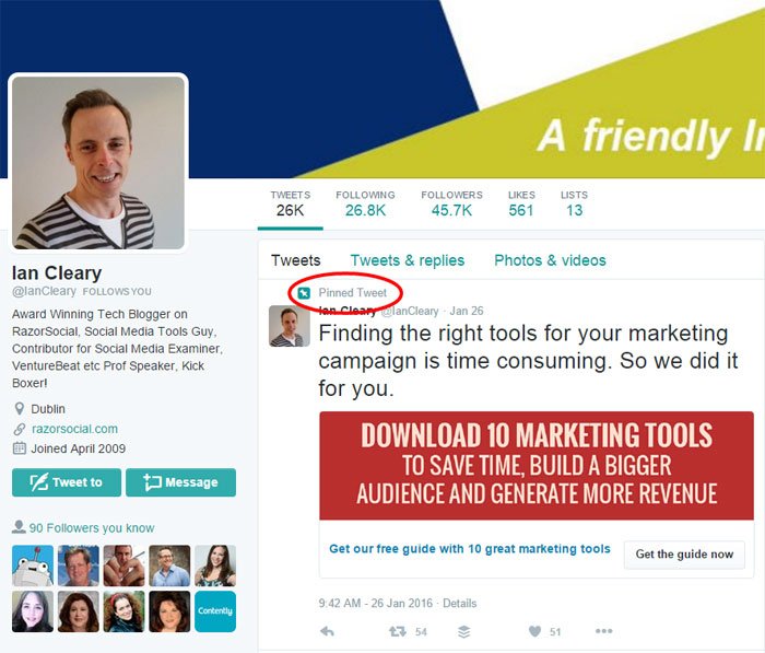 how-to-use-twitter-to-grow-your-business-1