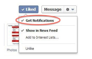 how_to_set_up_notifications