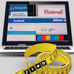 Image-Size-Social-Media-Posts