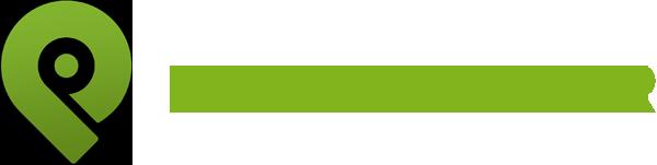 logo-postplanner