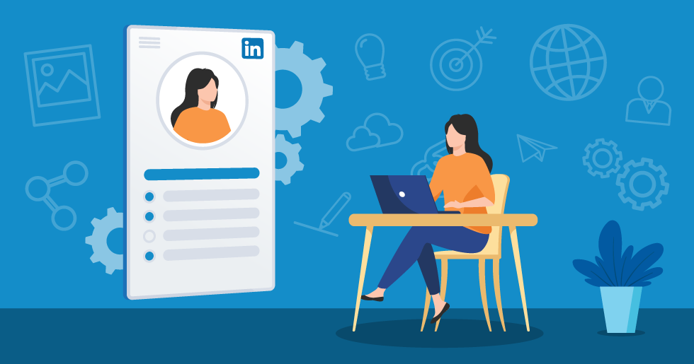 25 Tips on LinkedIn Profile Best Practices (to help you stand out!)