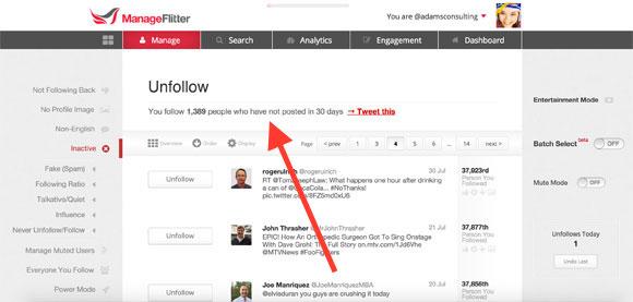 manageflitter-roi-for-social-media