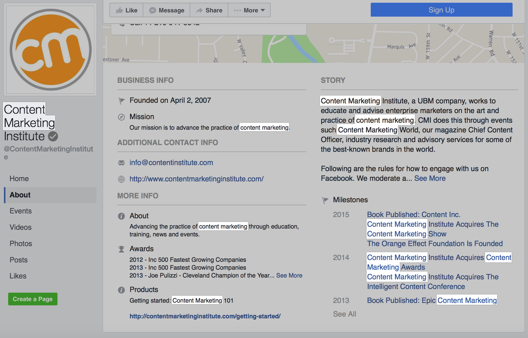 optimize facebook for seo.png