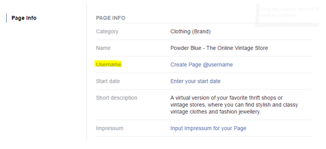 optimize-facebook-page 8.png